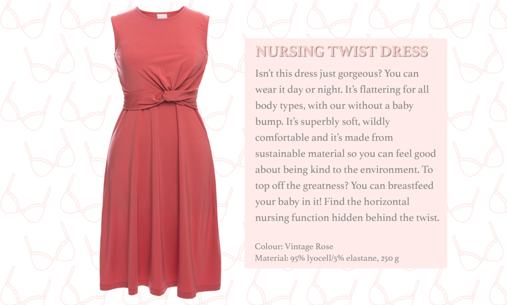 INFO_Nursing Mama_Twist Dress.png