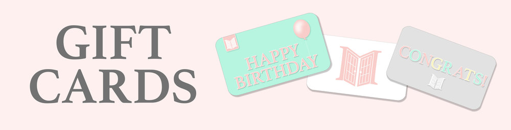 Gift Cards Web Header.jpg
