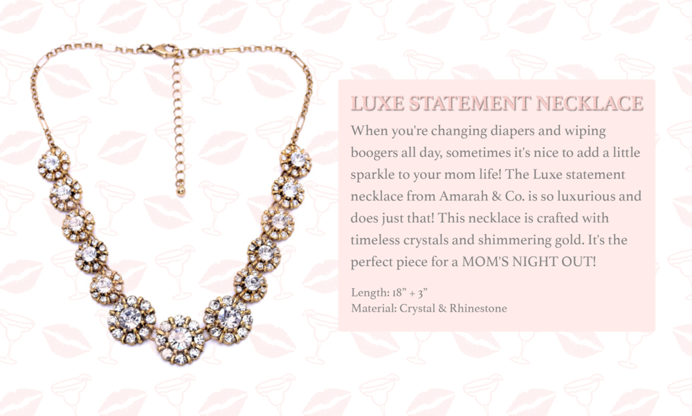 INFO_Moms Night Out_Luxe Statement Necklace.png