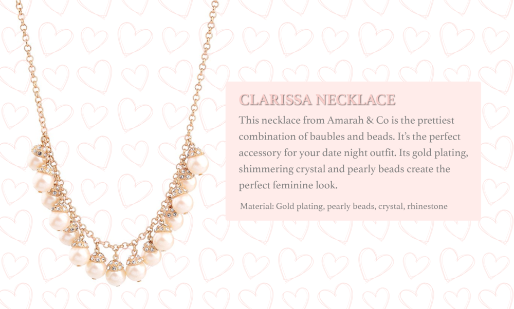 INFO_Date Night_Clarissa Necklace.png