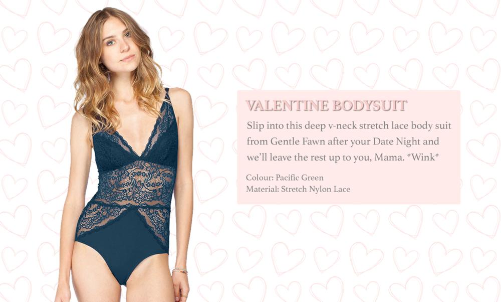 INFO_Date Night_Valentine Bodysuit.png