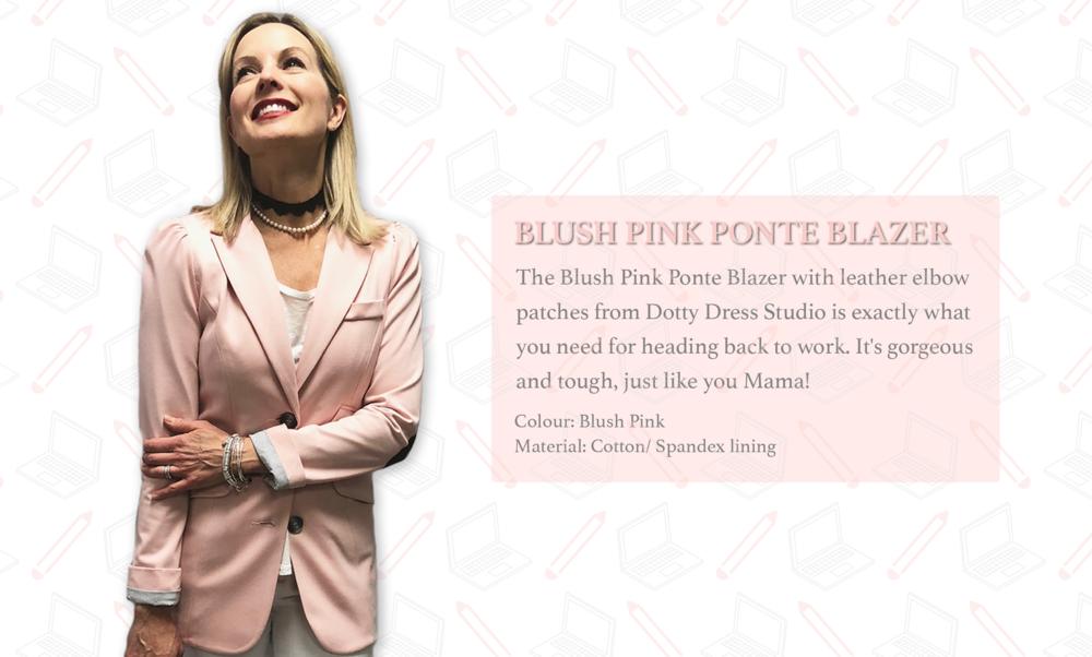 INFO_Back to Work_Blush Pink Ponte Blazer.png