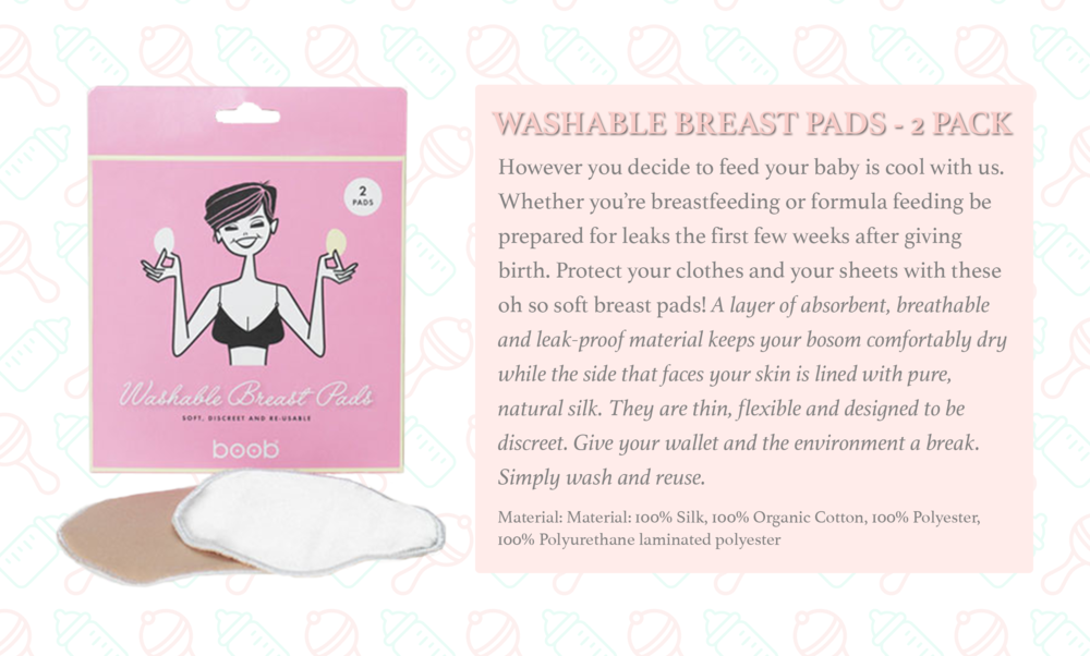 INFO_New Mom_Breast Pads 2 pk.png
