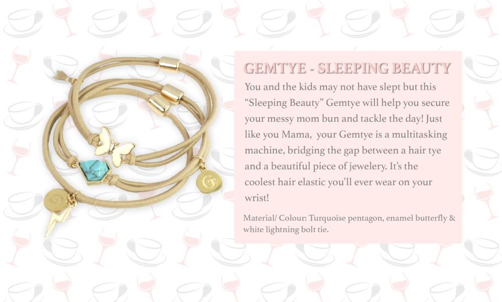 INFO_Haute Mess Express_Sleeping Beauty Gemtye.png
