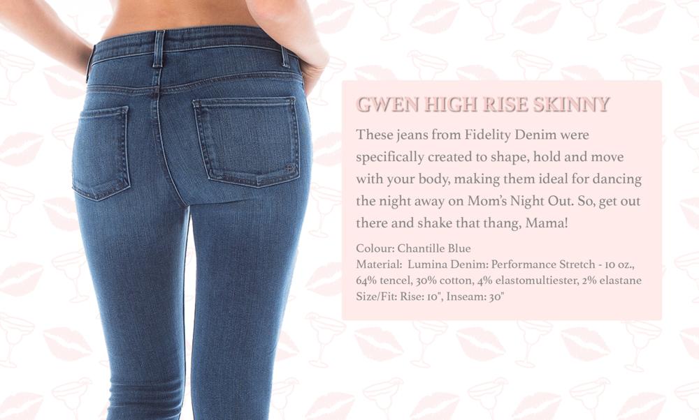 INFO_Moms Night Out_Gwen Chantille Blue.png