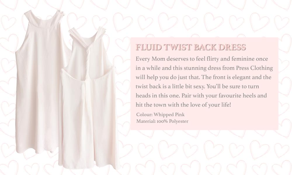 INFO_Date Night_Fluid Dress.png