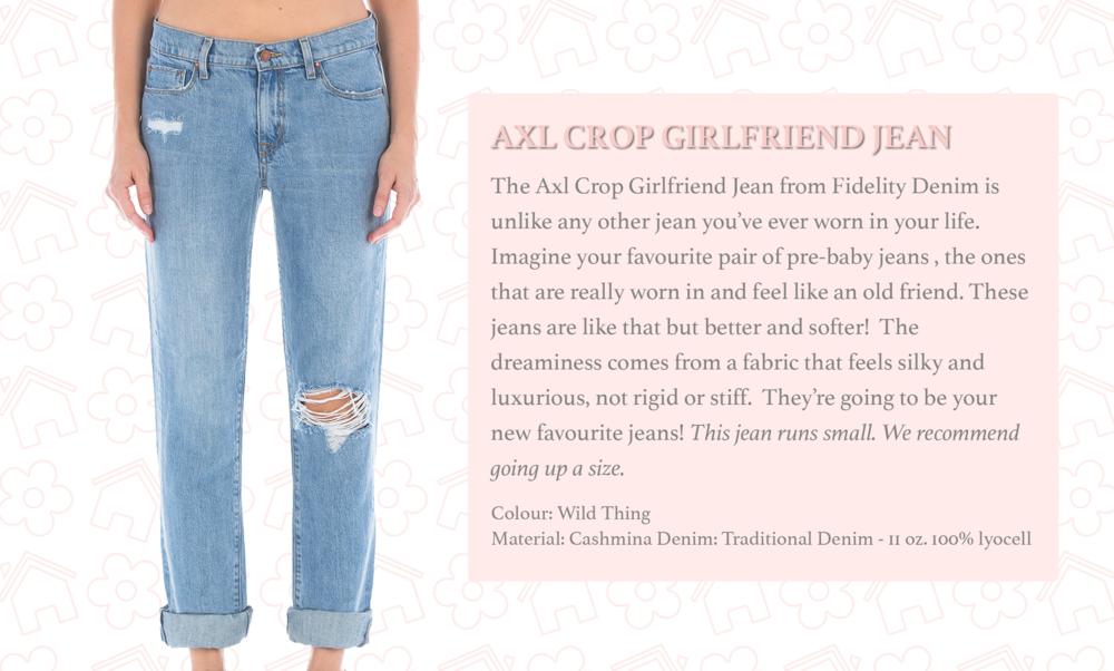 INFO_SAHM_Axl Crop Girlfriend Jean.png