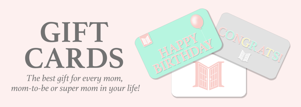 Gift Cards Web Header_Homepage.png