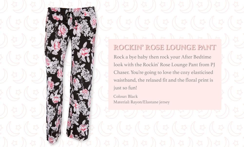INFO_After Bedtime_Rockin Rose Lounge Pant.png