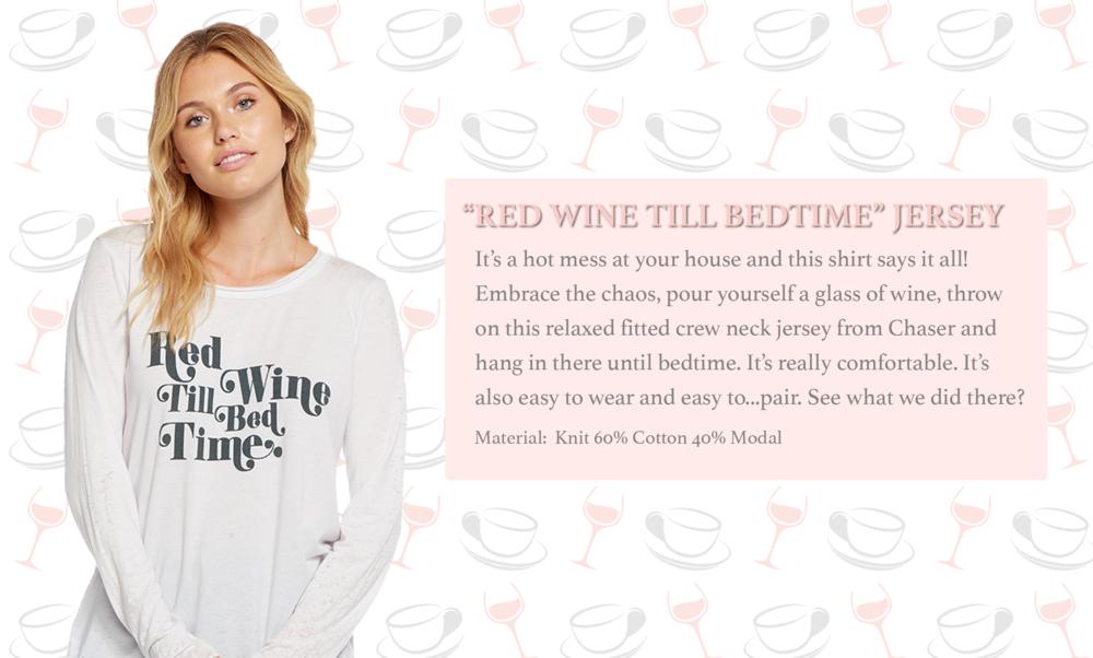 INFO_Haute Mess Express_Red Wine Till Bedtime.png