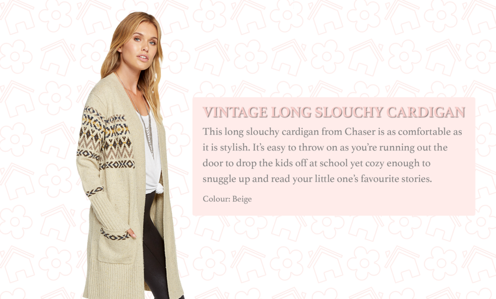 INFO_SAHM_Slouchy Cardigan.png