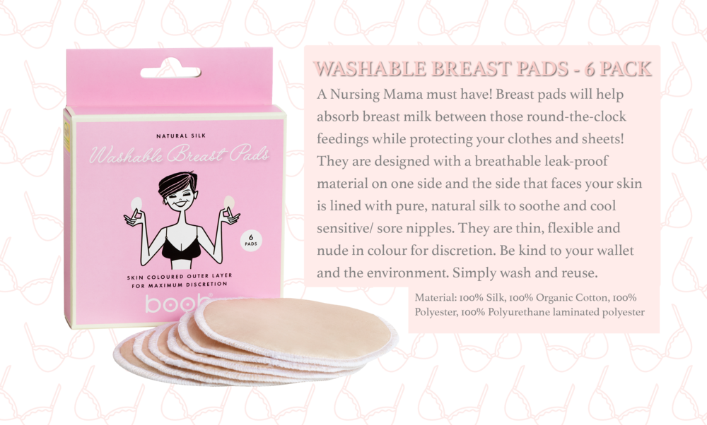 INFO_Nursing Mama_Breast Pads 6 pk.png