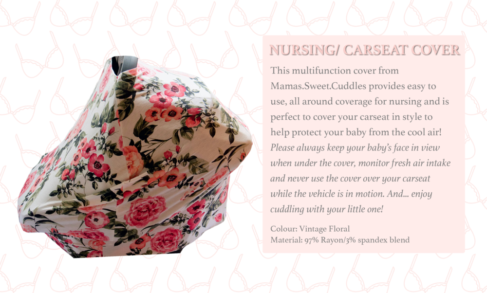 INFO_Nursing Mama_Nursing Cover.png