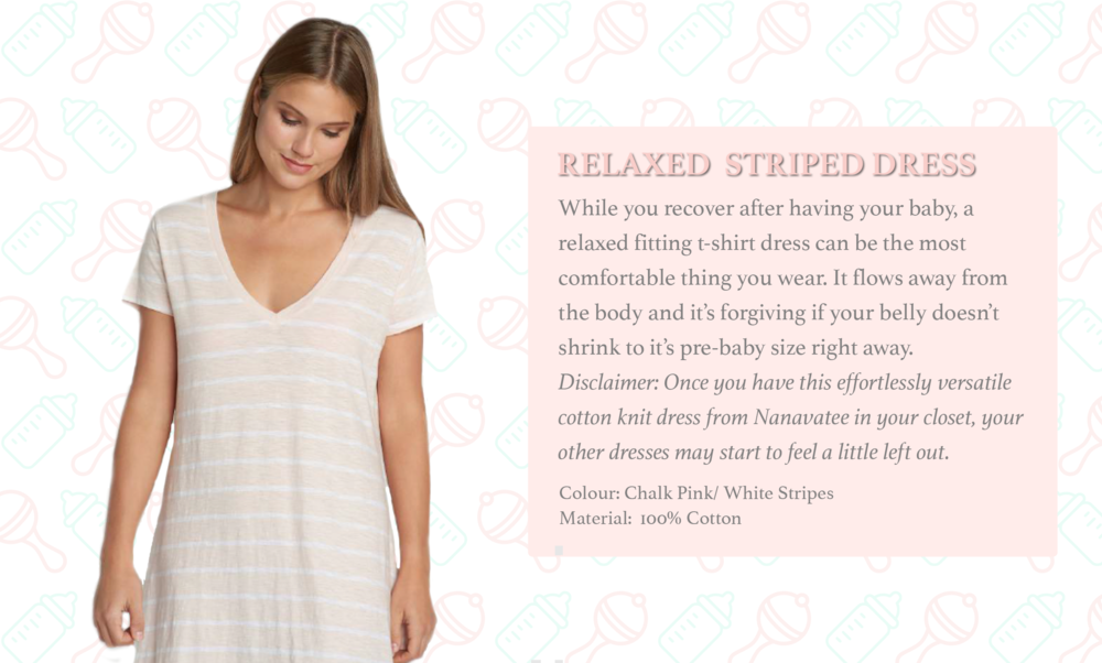 INFO_New Mom_Relaxed Stripe Dress.png