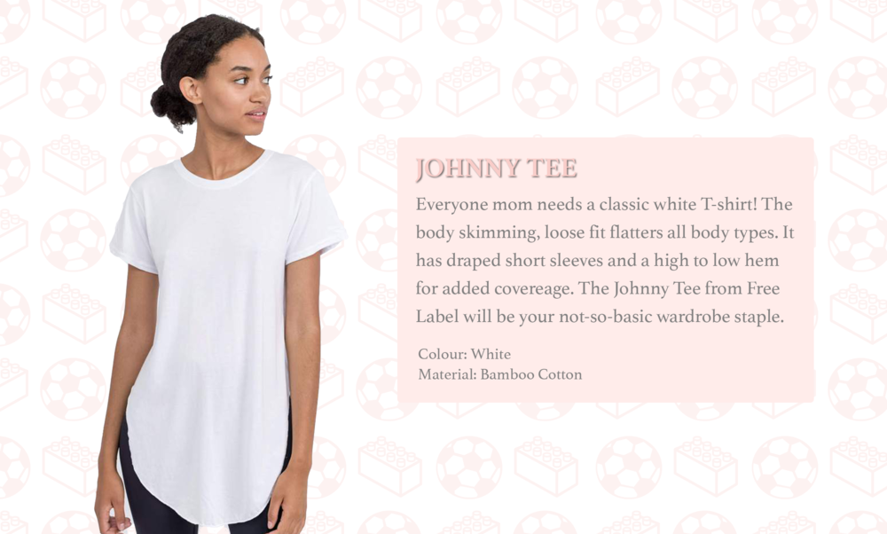 INFO_Playdate_Johnny Tee.png