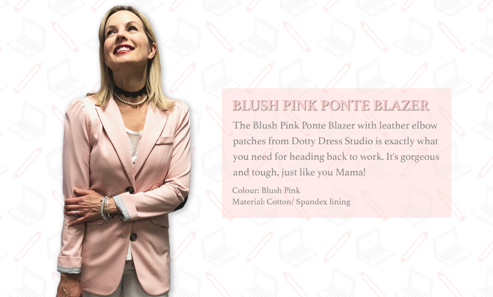 INFO_Back to Work_Blush Pink Ponte Blazer.png