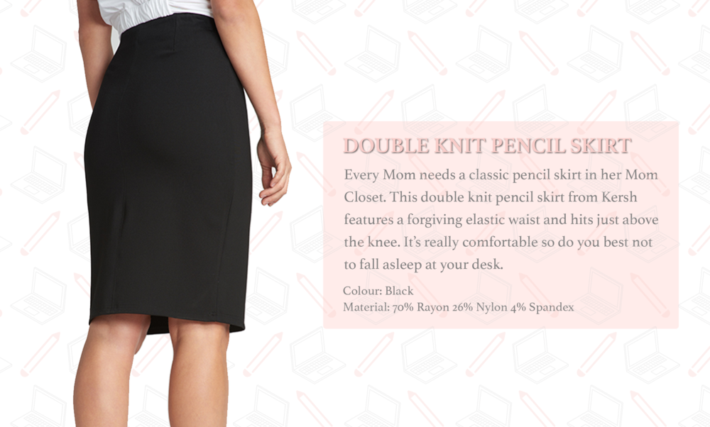 INFO_Back to Work_Pencil Skirt.png