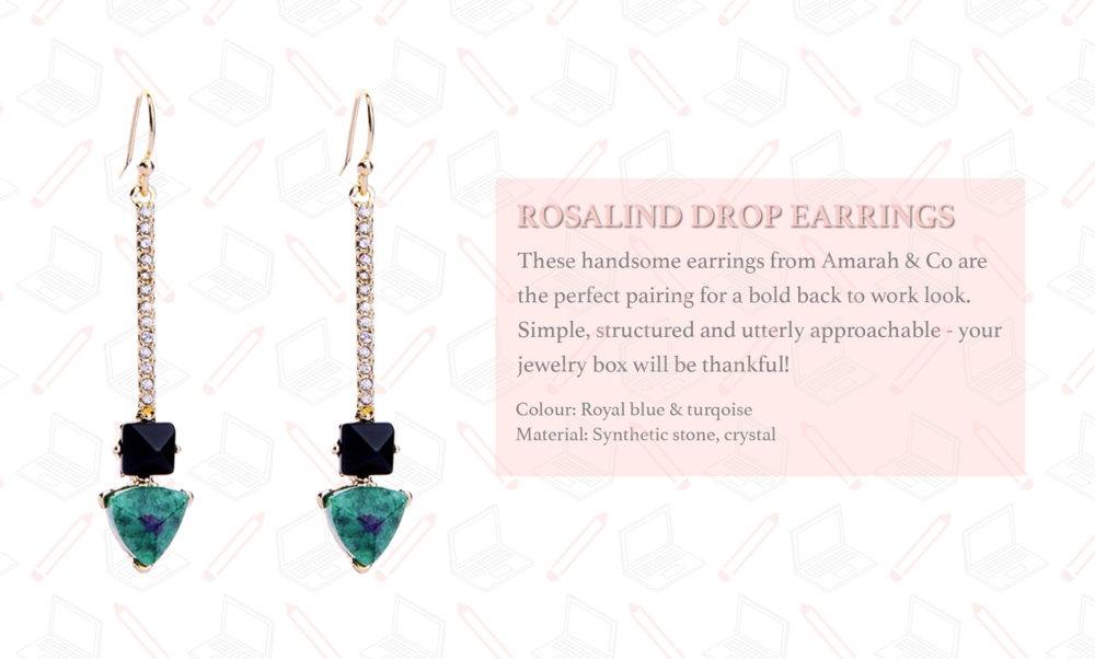 INFO_Back to Work_Rosalind Earring.png