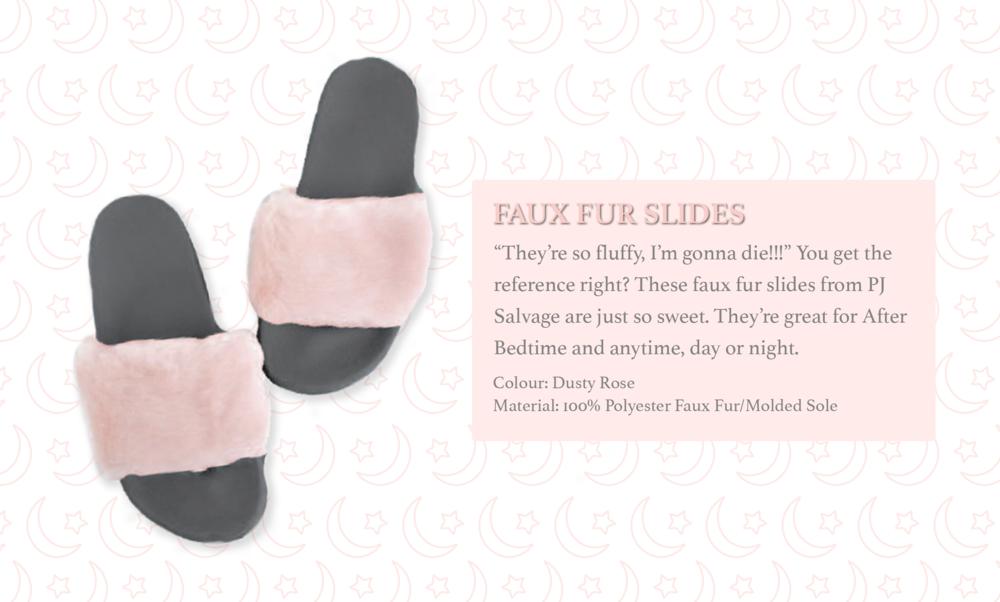INFO_After Bedtime_Faux Fur Slides.png