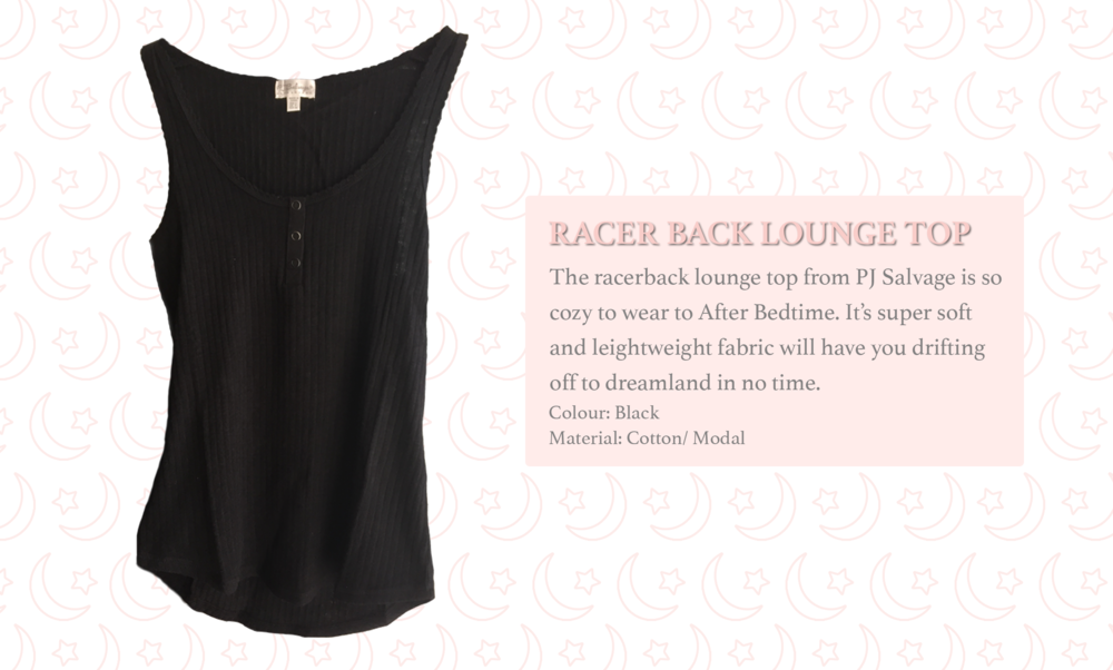 INFO_After Bedtime_Racerback lounge top.png