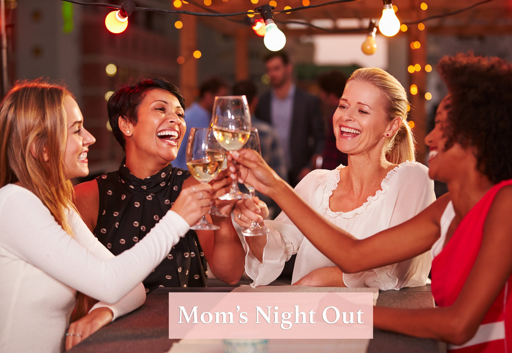 Mom's Night Out_Header.jpg