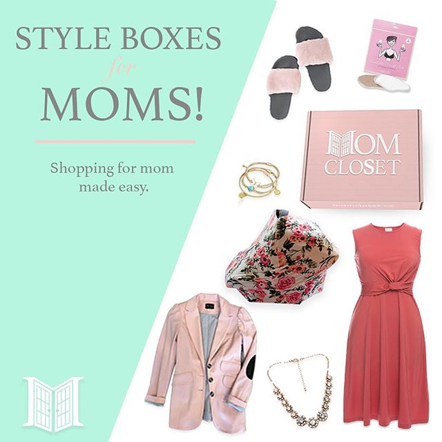 New Mom? Nursing Mama? Planning a rare date night or mom's night out? www.momcloset.ca has the looks you need for every aspect of mom life! No subscription required. Free Shipping in Canada! . . . . . #MomCloset #MomFashion #MomBox #NewMom #NursingMama #Playdate #momsnightout #datenight #justjeans #afterbedtime #backtowork