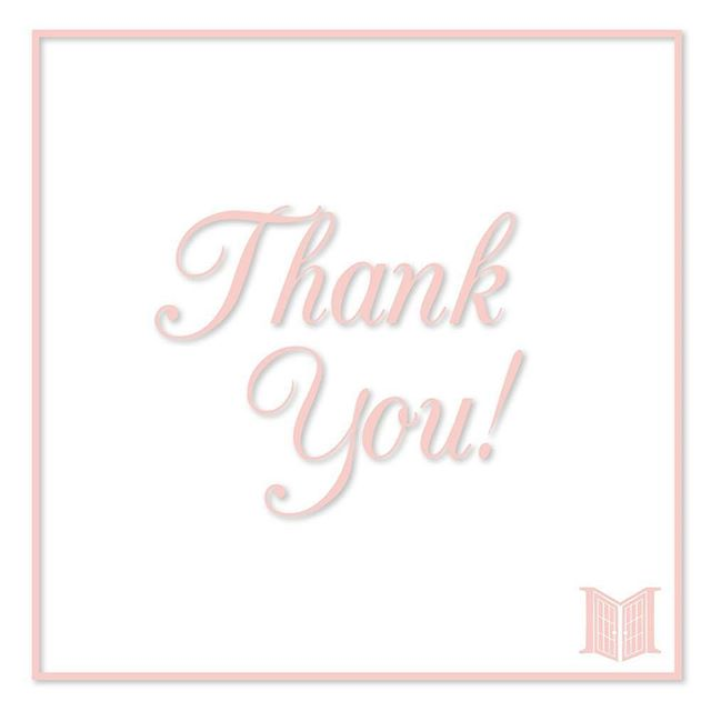 Thank you so much to everyone who braved the weather and stopped by the Mom Closet booth at @thebabyshows this weekend! It was so lovely meeting all of the mamas, moms-to-be, dads, grandparents, little ones and friends! You made our first show the best one yet and we are so grateful! Thank you! 💗  #BabyShowTO #MomCloset #MomFashion #MomLife #StyleBoxes #MomBoxes #ShopLocal