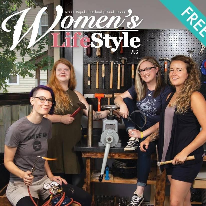 Women's Lifestyle.jpg