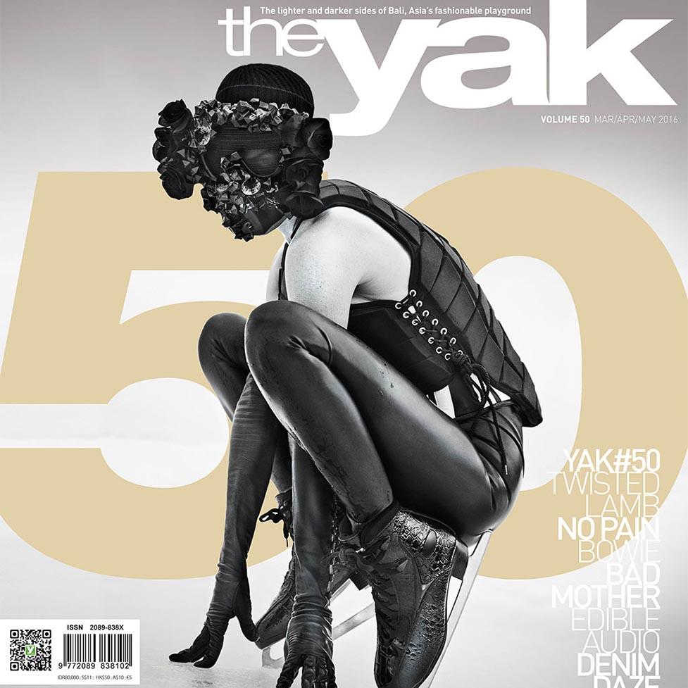 TheYakMagazine.jpg