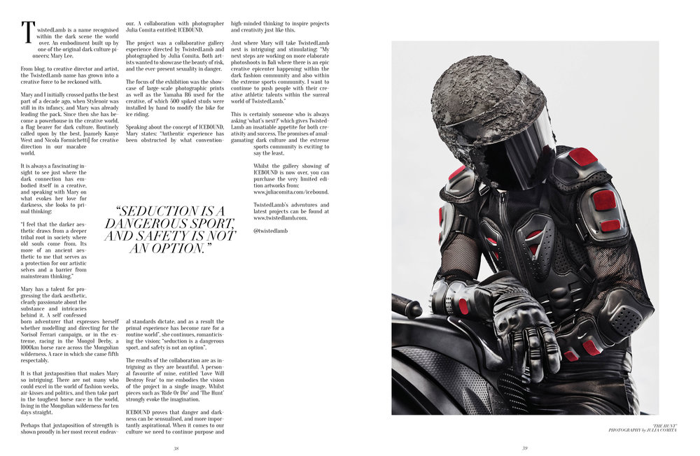 Stylenoir-Affinity-spread21.jpg