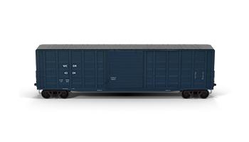 Service_Graphics_350x200_R1_Rail_Transport.jpg