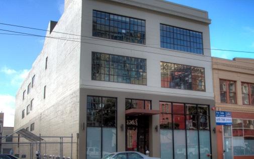 1263 Mission Street SF.jpg