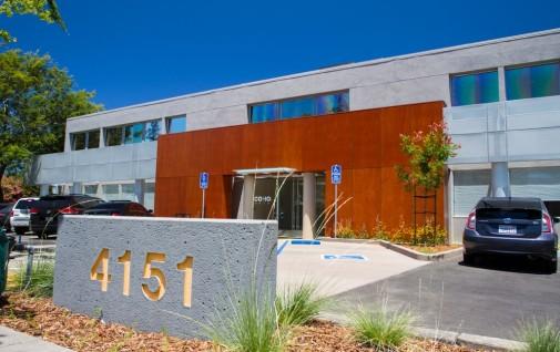 4151 Middlefield Rd, Palo Alto.jpg