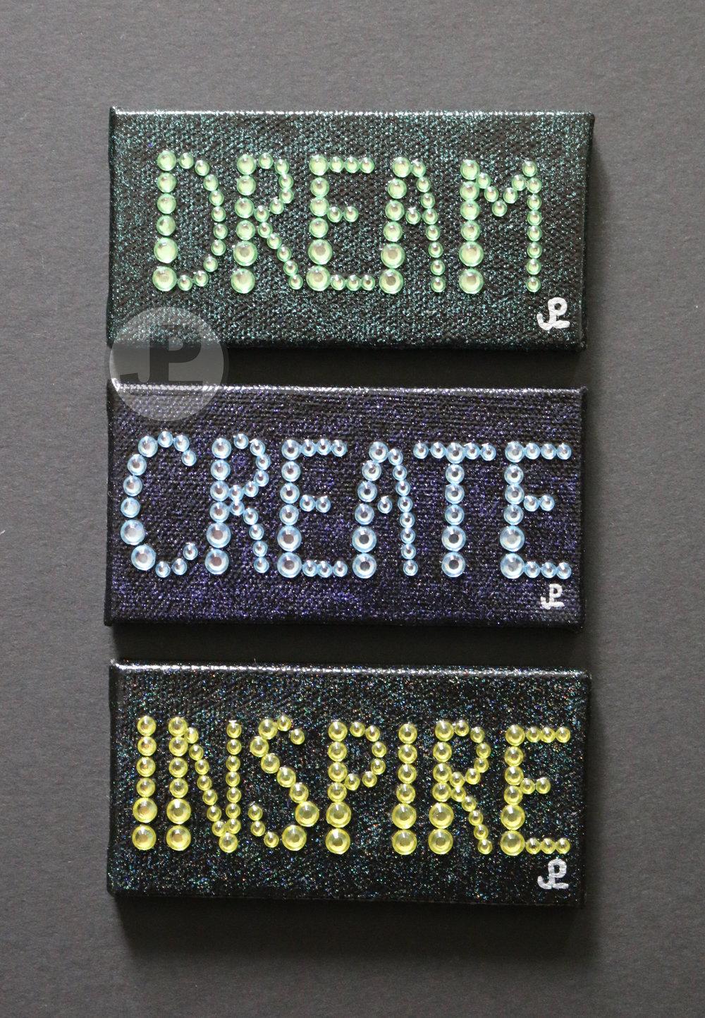 DreamCreateInspire_3.jpg