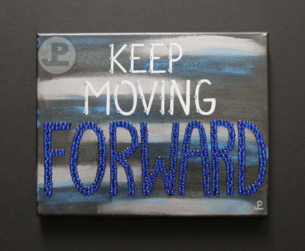KeepMovingForward.jpg