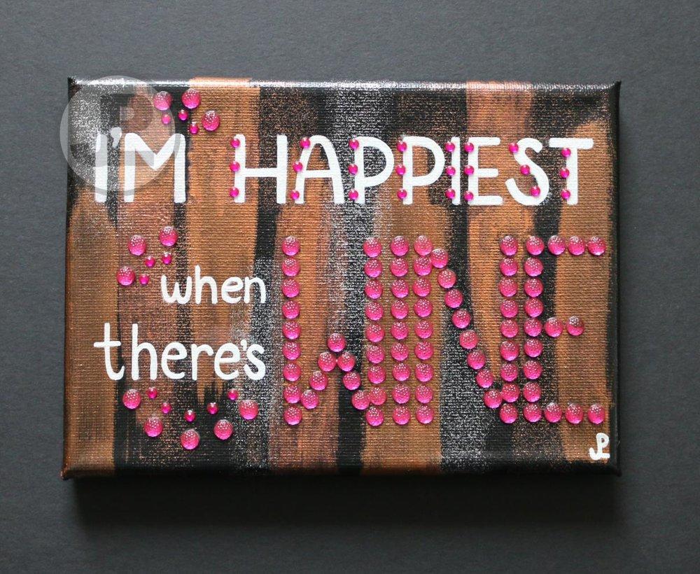 HappiestWWine.jpg