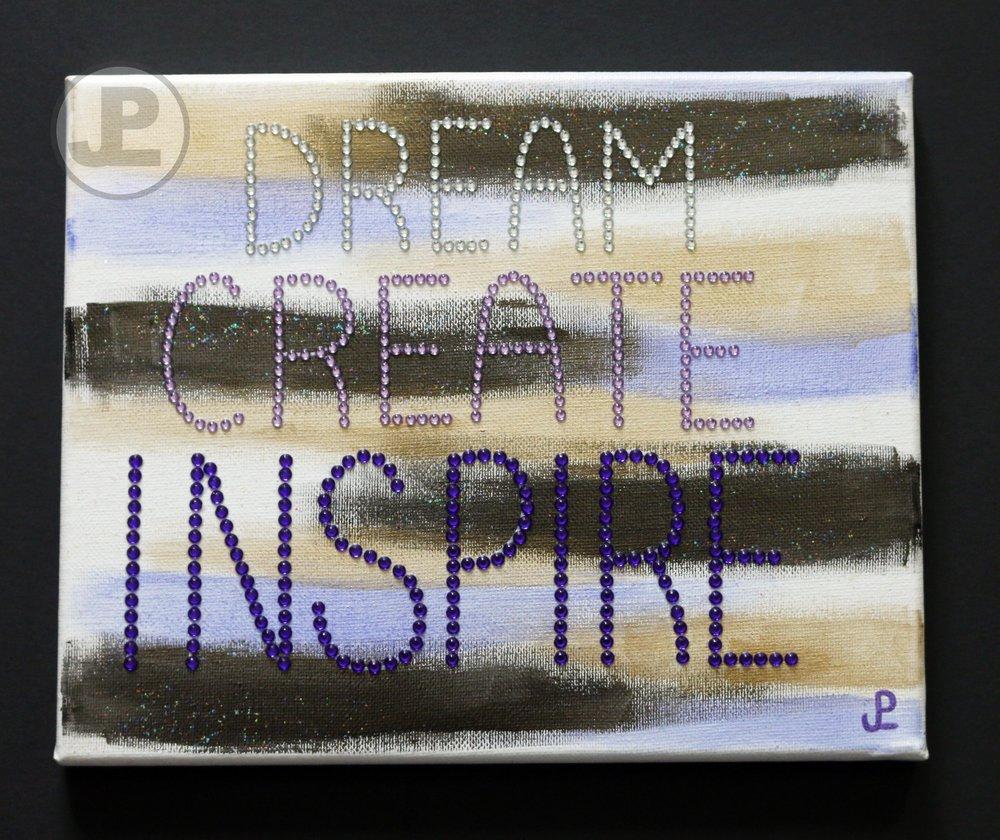 DreamCreateInspire.jpg