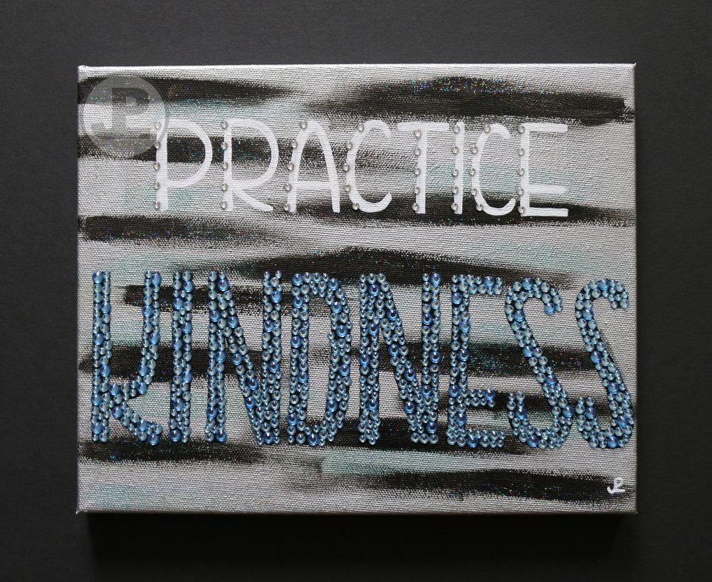 PracticeKindness.jpg