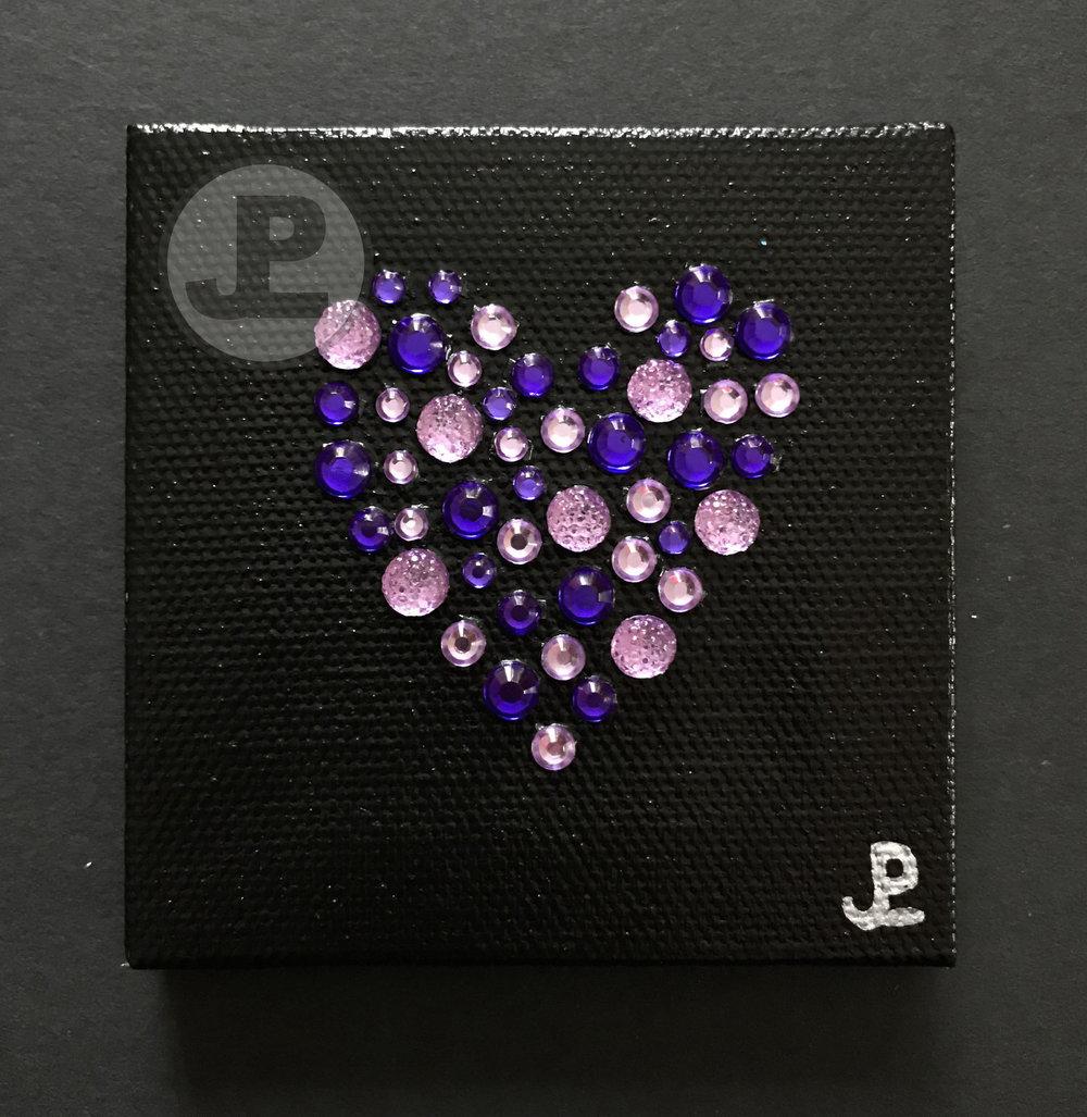 PurpleHeart_2.jpg