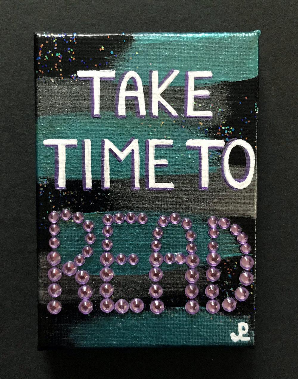 TimetoRead_2x3_2.jpg