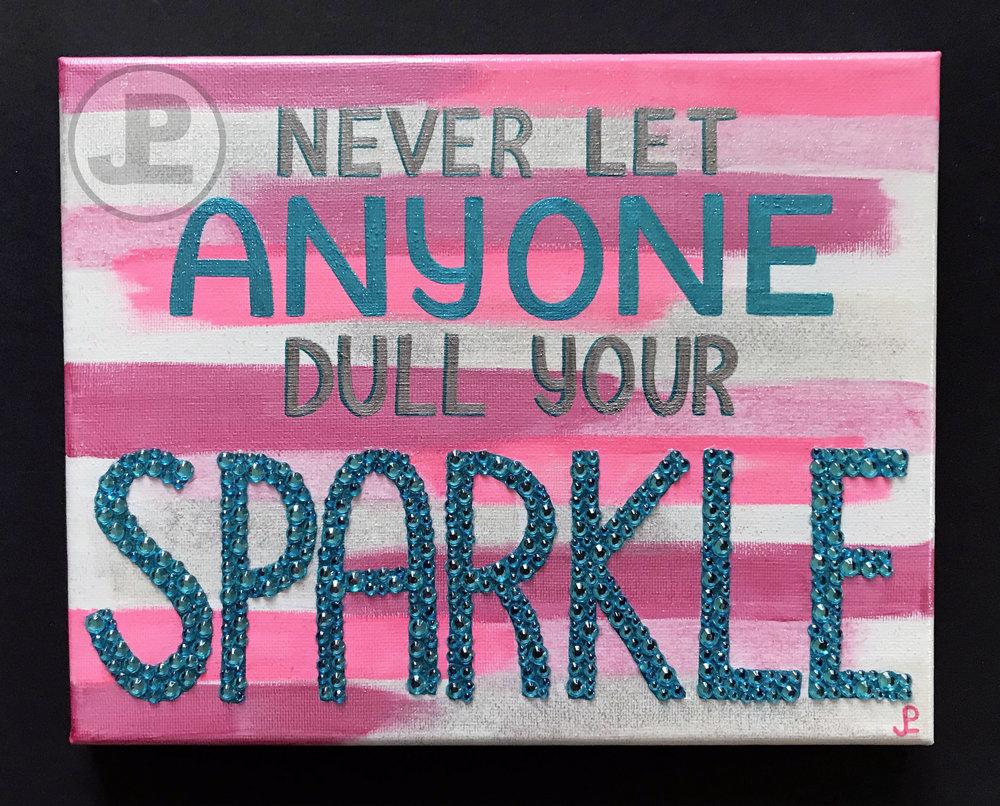 Sparkle_TealPinkSilver.jpg