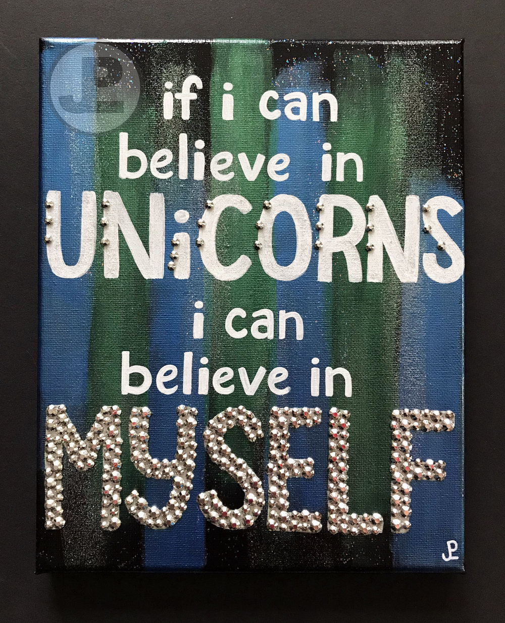 Unicorns_BlueGreenSilver.jpg