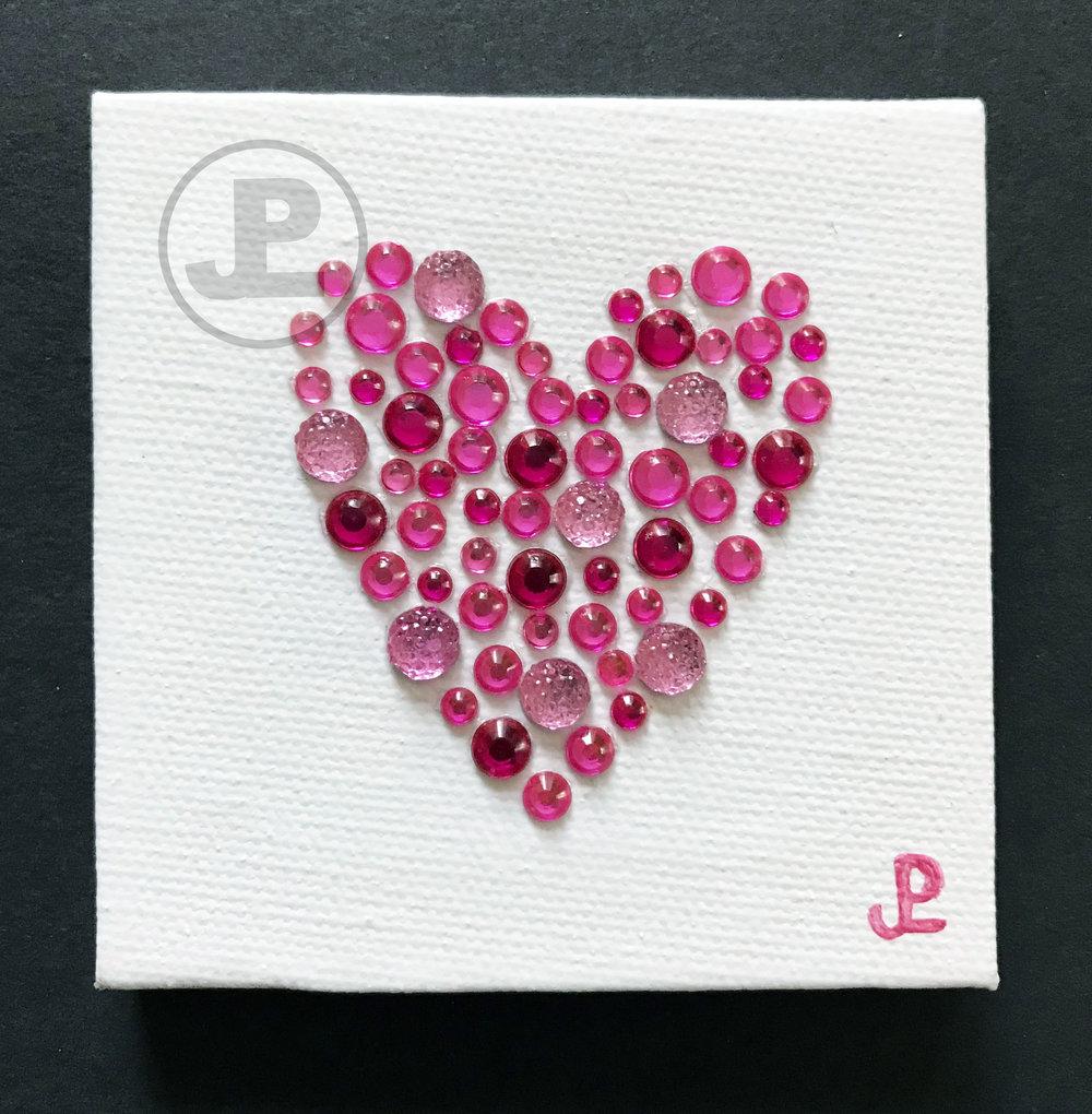 PinkHeart.jpg