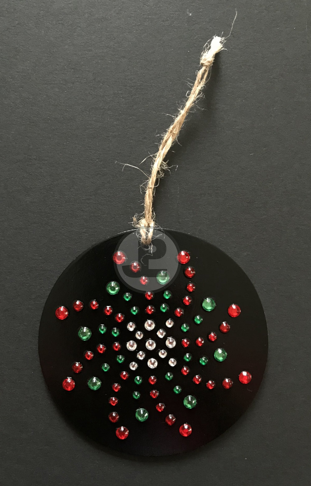 Ornament_FireworkGR.jpg