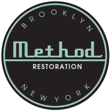 Method Restoration
