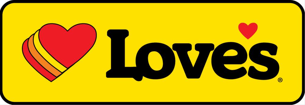 LovesLogo.PNG