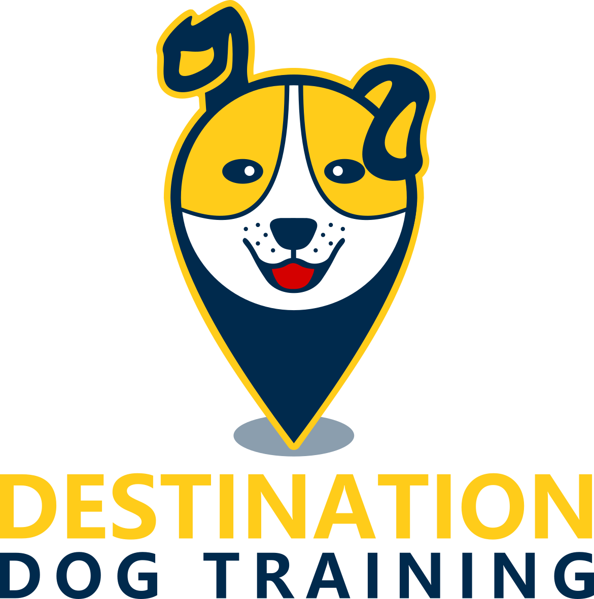 Destination Dog Training