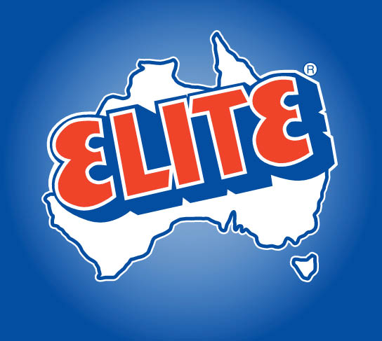 Elite Carpet Drycleaning