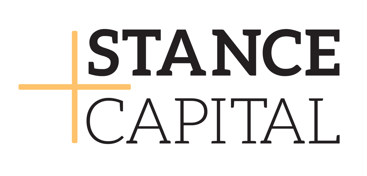 STANCE Capital