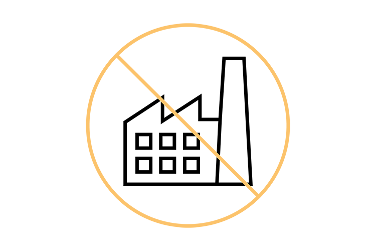 Stance Capital No Thermal Coal Icon.png